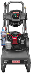 Craftsman 2,200-PSI Gas Pressure Washer for $180