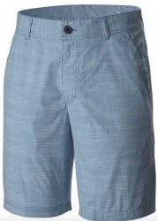 Columbia Men's Washed Out Novelty II Shorts $20