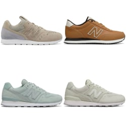 New Balance Lifestyle Shoes at JNBO: 40% off