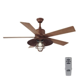 Lighting Ceiling Fans At Home Depot