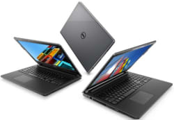 "Dell Inspiron Kaby Lake i5 2.5GHz 16"" Laptop $441"