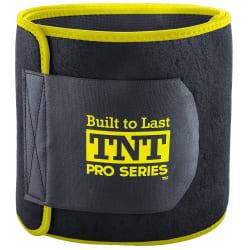 TNT Pro Series Waist Trainer Belt for $15