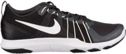 Nike Men's Flex Train Aver Training Shoes for $40