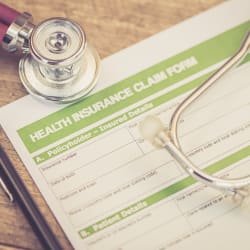 Do You Need to Purchase Travel Health Insurance?