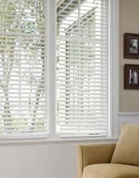 Better Homes and Gardens Faux Wood Blinds from $15