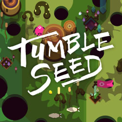 TumbleSeed for Nintendo Switch for $10