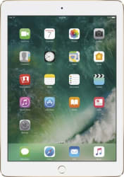 "Apple iPad Pro 10"" 32GB WiFi Tablet for $475"