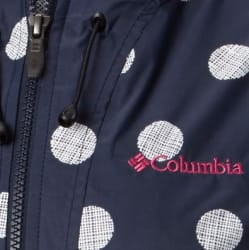 Our Top 5 Picks From Columbia's Amazing Spring Sale