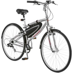 Walmart Bike to Work Week Sale: Bikes from $39