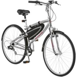 Walmart Bike to Work Week Sale: Bikes from $39