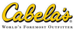 Cabela's Summer Clearance: Up to 50% off