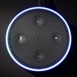 What Is the Amazon Dot and Why Would You Want One?
