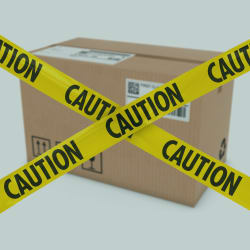Amazon Restricted Products: Are You Missing Out by Not Selling Them?