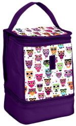 Fit & Fresh Kids' Lunch Bags from $4