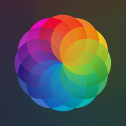Afterlight for iPhone and iPad for free