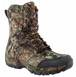 RedHead Men's Big Horn II Hunting Boots for $70