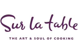 Sur La Table Fall Sale: Up to 65% off