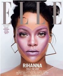 Elle 1-Year Subscription for free