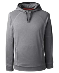 Lands' End Men's Clearance: extra 20% off