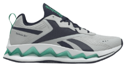 Reebok Men's Zig Elusion Energy Shoes for $36 + free shipping