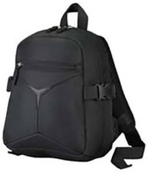 American Tourister Accessory Backpack for $5