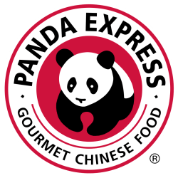 Panda Express: 50% Cash Back w/ linked credit card