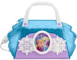 Disney Frozen Cool Tunes Sing-Along Boombox $14