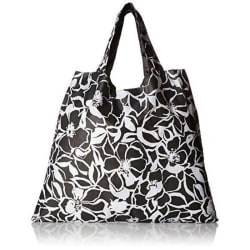 Anne Klein Earth Friendly Tote Bag for free