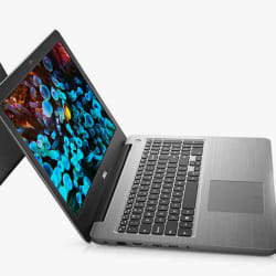 Your Complete Guide to the Dell Inspiron 5000 Laptop Series
