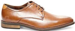 Steve Madden Men's Lorenzzo Shoes for $52