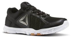 Reebok Men's Yourflex Train 9.0 MT Shoes for $18