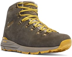 Danner Men's Mountain 600 Waterproof Boots $90