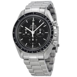 Omega Watches at Jomashop: Up to 52% off + $50 off