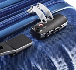 5 Carry-On Deals for a Smoother Flight