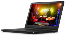 "Dell Inspiron Kaby Lake i5 16"" Laptop for $500"