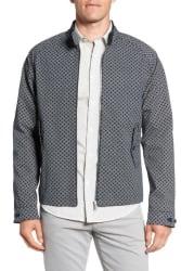 Men's Coats at Nordstrom Rack: Up to 65% off