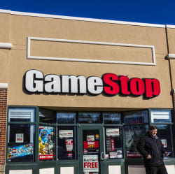 GameStop Black Friday Ad Analysis: Free Xbox 360?