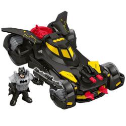 "Fisher-Price Imaginext at Toys""R""Us: BOGO free"