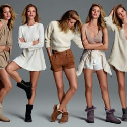 10 Perfect Pairs From the Editor's Choice Ugg Closet Sale