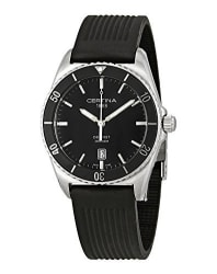 Certina Men's DS First Watch for $179
