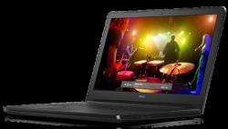 "Dell Inspiron Kaby Lake i7 Dual 16"" Laptop $580"