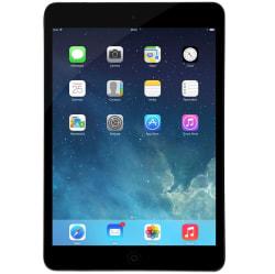 Refurb Apple iPad mini 16GB WiFi Tablet for $120
