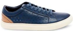 Steve Madden Men's Branlin Sneakers for $37