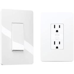 a4de622607cd0 Best Smart Home Deals  Echo Users Get a  10 Smart Home Plug or Bulb