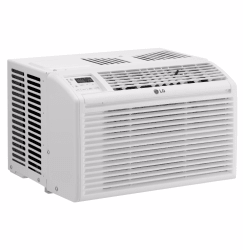 Window Air Conditioners at JCPenney from $134