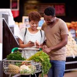 The Ultimate Guide to Modern Grocery Shopping