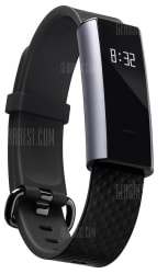 Xiaomi Bluetooth Amazfit Hear Rate Smartband $30