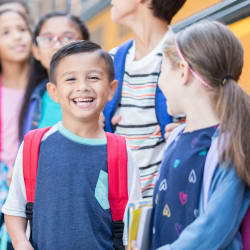 What to Expect From Back-to-School Sales in 2018
