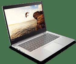 "Lenovo Kaby Lake R i7 Quad 14"" 1080p Laptop $600"