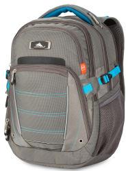 High Sierra SBT Slim Backpack for $28